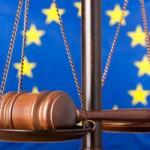 union-europea-legislacion-transgenicos-estudio-150x150